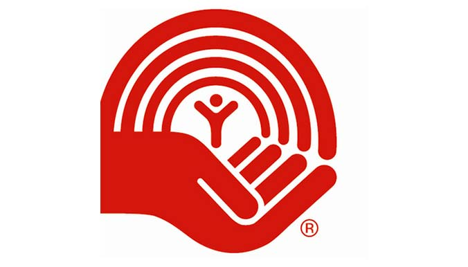 United Way and Other Charitable Donations